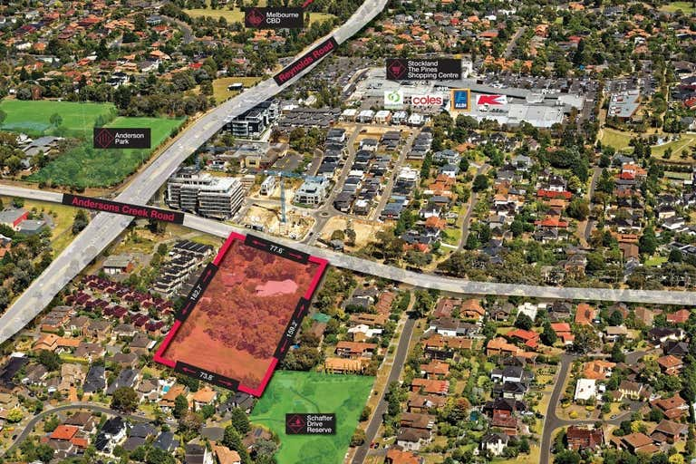 152 Andersons Creek Road Doncaster East VIC 3109 - Image 4