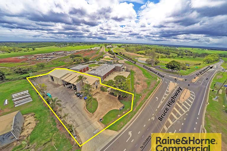 7 Browns Road Childers QLD 4660 - Image 3