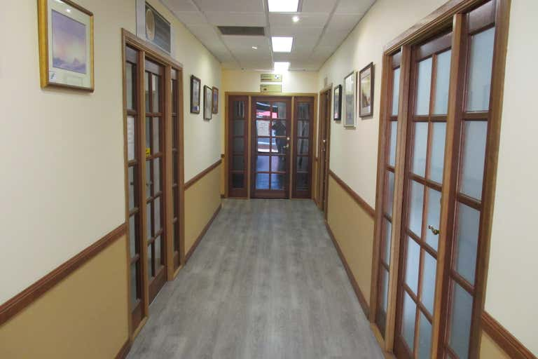 2/125 City Rd Beenleigh QLD 4207 - Image 3