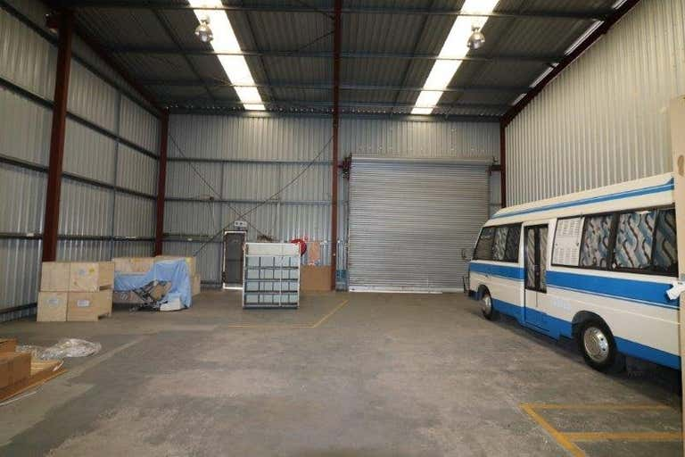 Unit 4, 11-13 Streiff Road Wingfield SA 5013 - Image 3