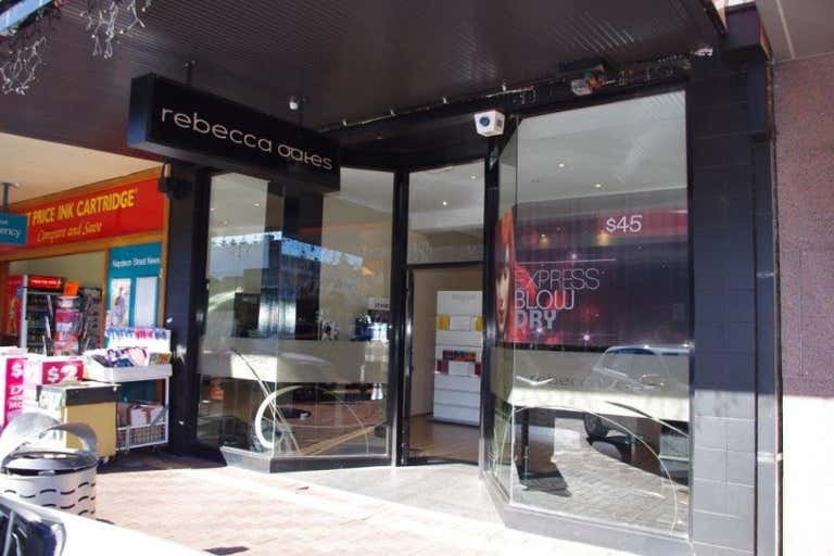 17 Napoleon Street Cottesloe WA 6011 - Image 2