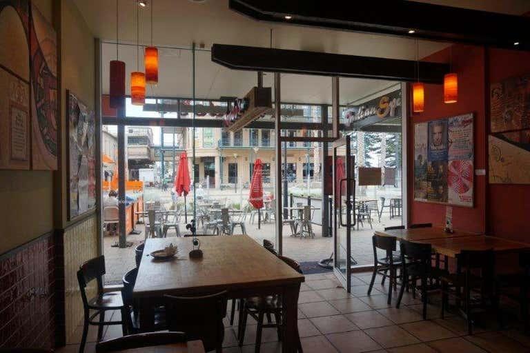 Shop 4 Moseley Square Glenelg SA 5045 - Image 3