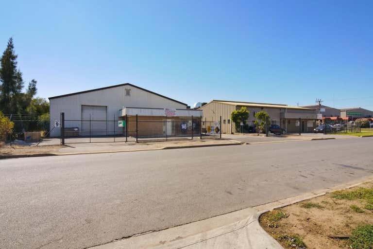 146-148 Francis Street Wingfield SA 5013 - Image 3