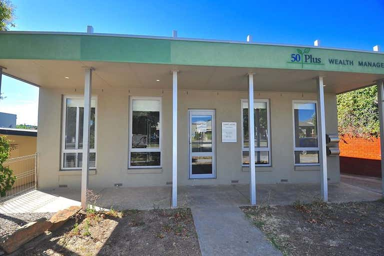 61 Wills Street Bendigo VIC 3550 - Image 1