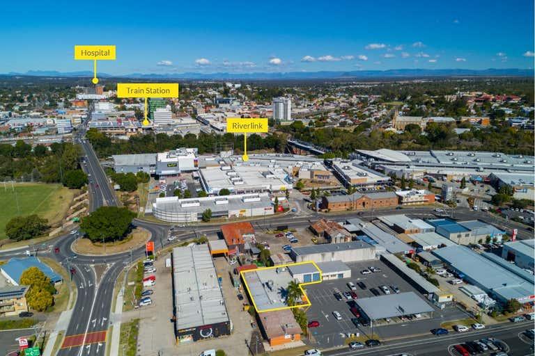 17 Lowry Street North Ipswich QLD 4305 - Image 2