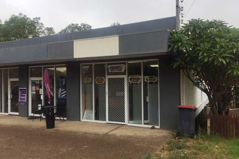 3/2 Lake Avenue Cardiff South NSW 2285 - Image 2