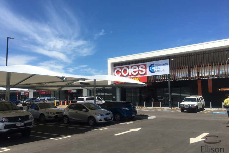 T8/1 Commercial Drive Upper Coomera QLD 4209 - Image 3