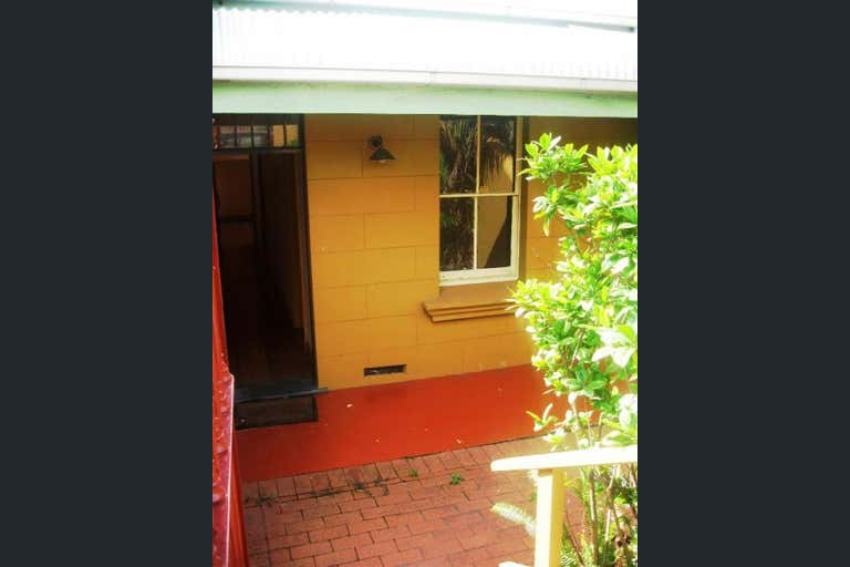 4 Robert Street Rozelle NSW 2039 - Image 1