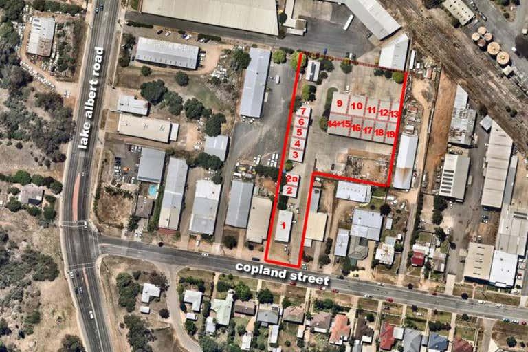 19/23 Copland Street Wagga Wagga NSW 2650 - Image 2