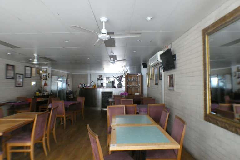 Shop 1, 245 High Street, Wauchope NSW 2446 - Image 3