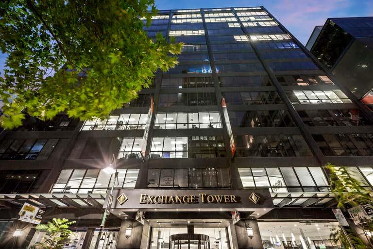 Exchange Tower, Suite 105C, 530 Little Collins Street Melbourne VIC 3000 - Image 2