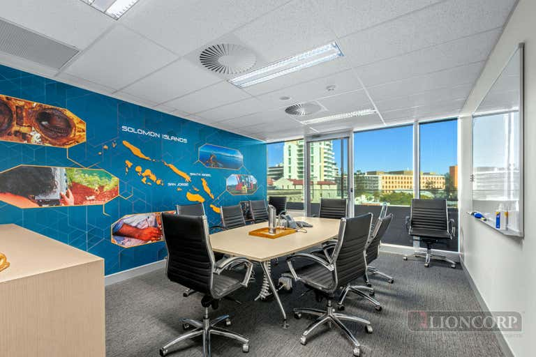 Spring Hill QLD 4000 - Image 2