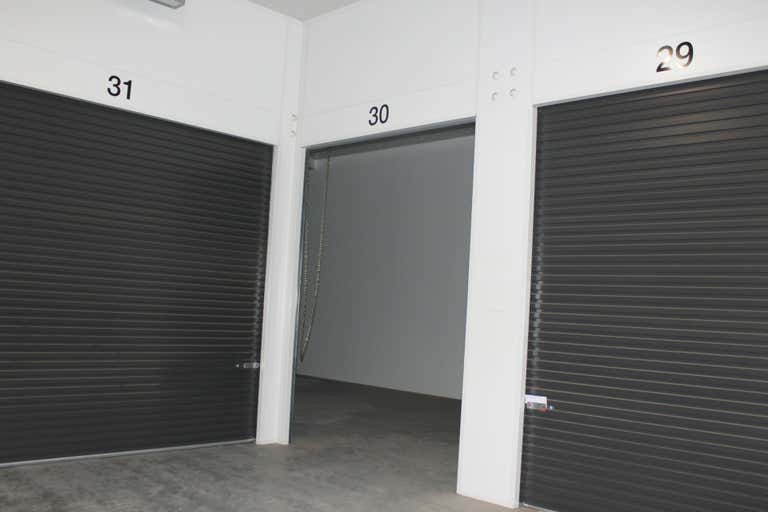 30/56 Anzac Street Chullora NSW 2190 - Image 2