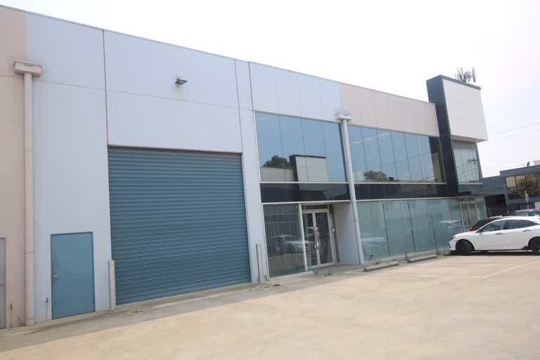 204 Roberts Road Airport West VIC 3042 - Image 2