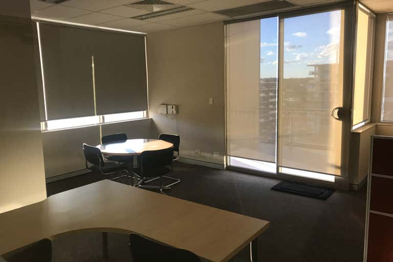 Suite 505, 5-7 Secant Street Liverpool NSW 2170 - Image 4