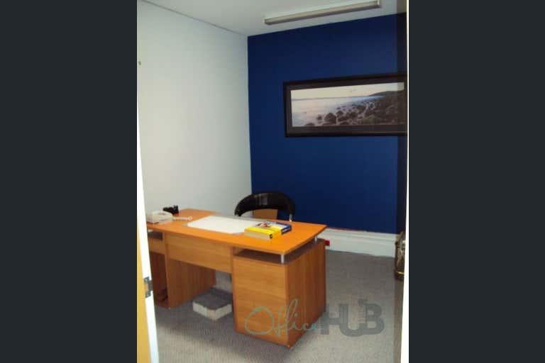 4/123 Bathurst Street Hobart TAS 7000 - Image 1