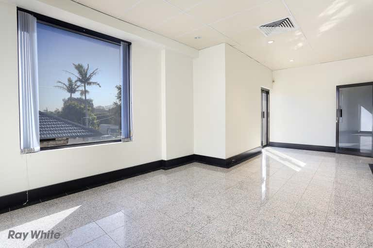 Suite 3, 105-111 Liverpool Road Burwood NSW 2134 - Image 3