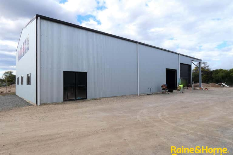(L), 42 Production Drive Wauchope NSW 2446 - Image 3