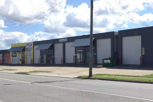 2/131 Balham Road Archerfield QLD 4108 - Image 2
