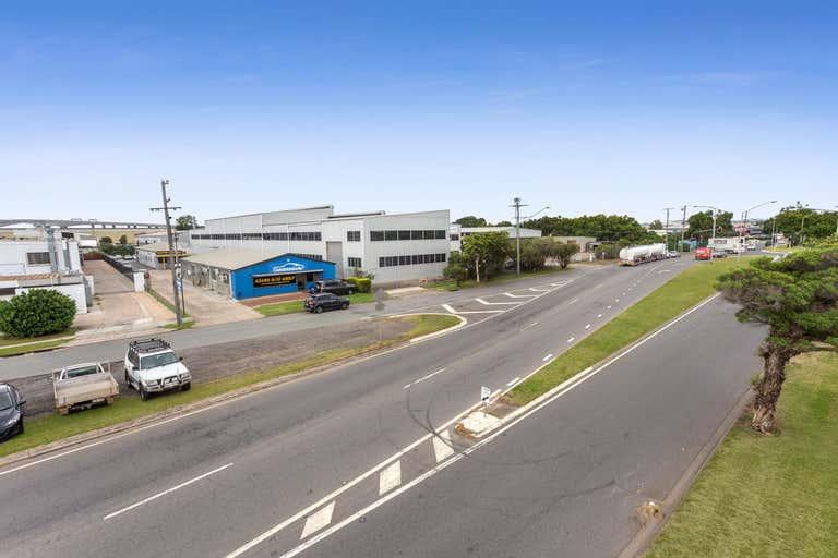 1171 Kingsford Smith Drive Pinkenba QLD 4008 - Image 2