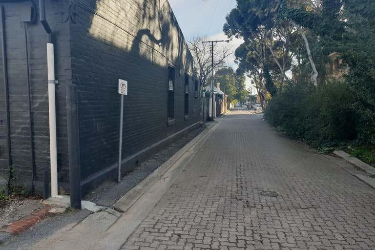 1/1-3 Irwin Lane Unley SA 5061 - Image 3