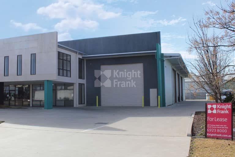 Unit 2, 297 Copland Street East Wagga Wagga NSW 2650 - Image 1