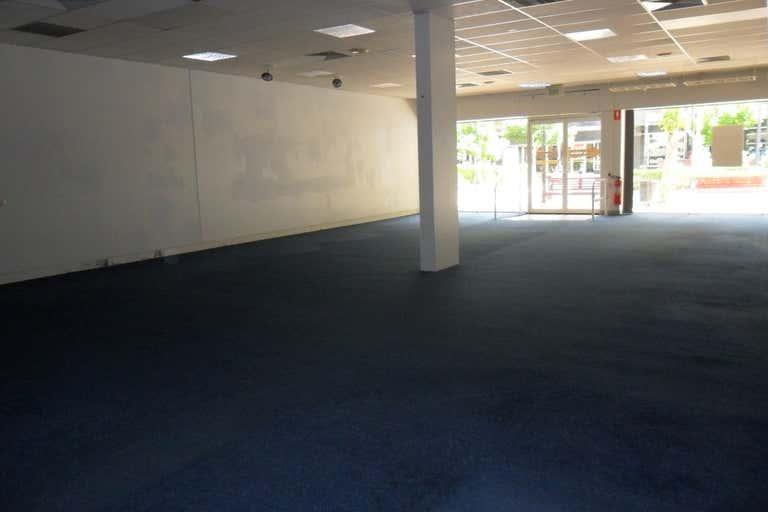 107 East St Rockhampton City QLD 4700 - Image 4