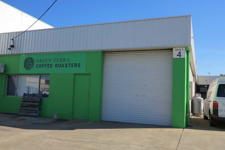1/4 Commerce Avenue Warana QLD 4575 - Image 3