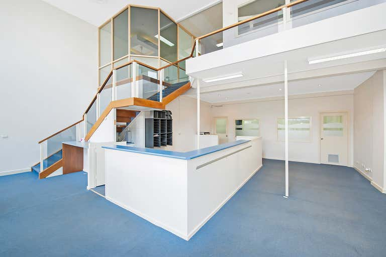 54A Bromfield Street Colac VIC 3250 - Image 3