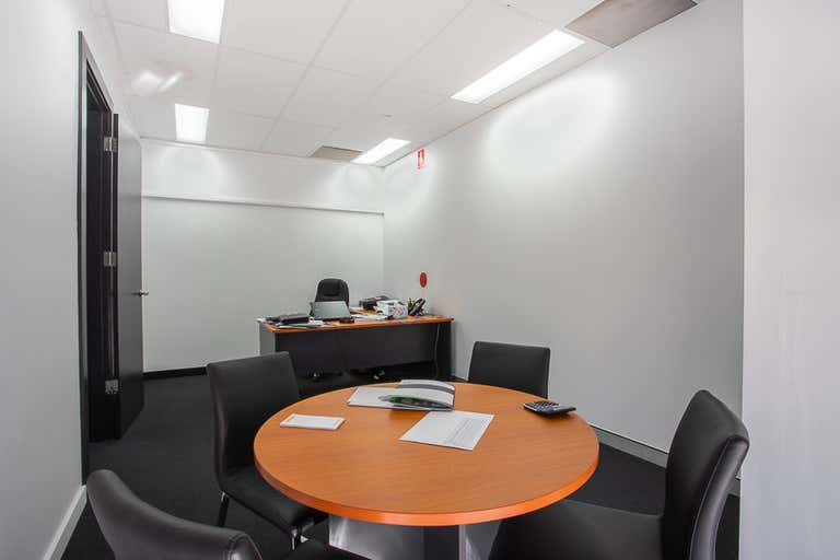 7 - Leased, 18 Third Avenue Blacktown NSW 2148 - Image 4