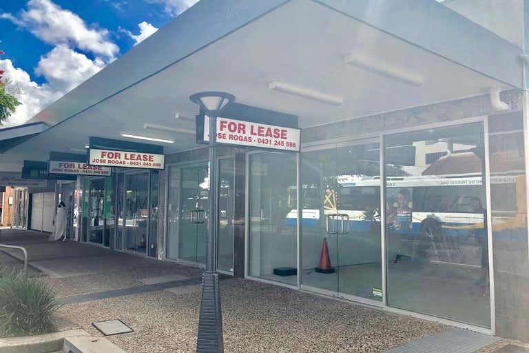 400 Logan Road Greenslopes QLD 4120 - Image 3
