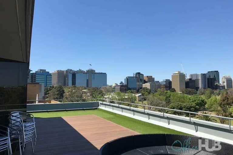 3/180 Albert Road South Melbourne VIC 3205 - Image 4