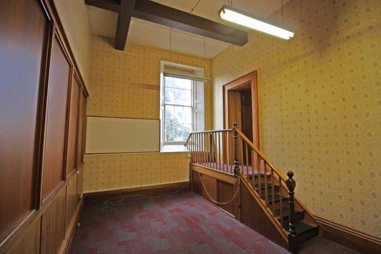 Level 1 Suite 3, 181 Elizabeth Street Hobart TAS 7000 - Image 4