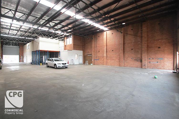 15 Hugh Street Belmore NSW 2192 - Image 2