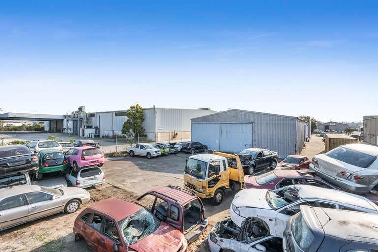 16 Shoebury Street Rocklea QLD 4106 - Image 3