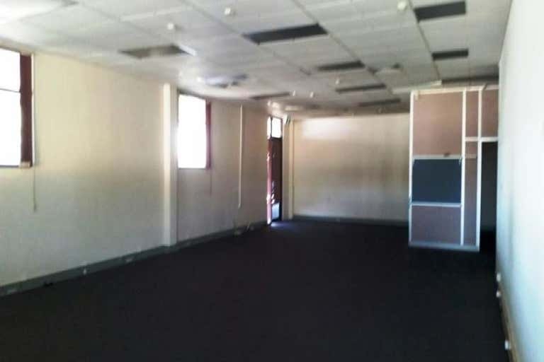 37 Albert Street Footscray VIC 3011 - Image 2