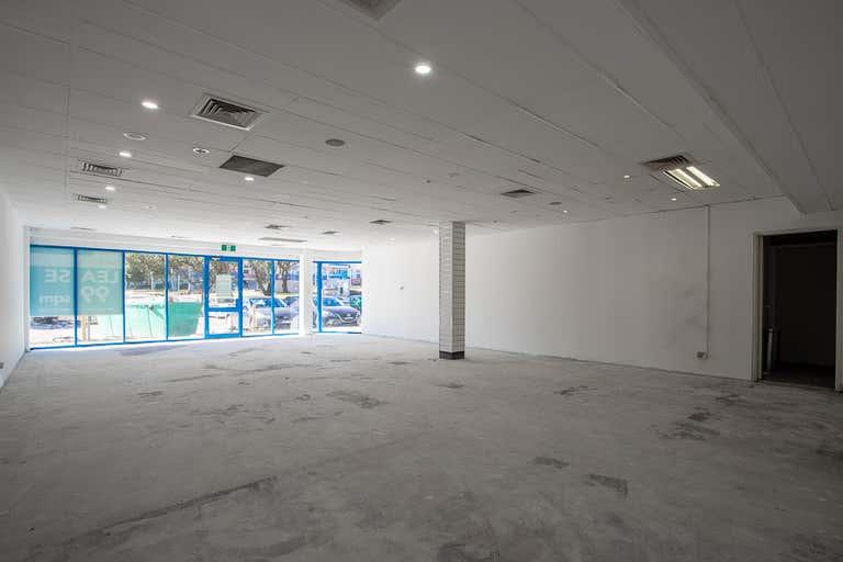 39 - Leased, 8 Victoria Avenue Castle Hill NSW 2154 - Image 4
