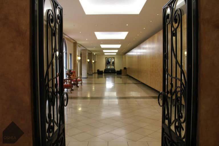 Suite 205, 370 St Kilda Road Melbourne VIC 3004 - Image 3