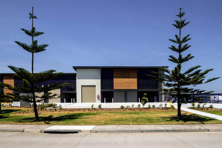 46/249 Shellharbour Road Warrawong NSW 2502 - Image 4