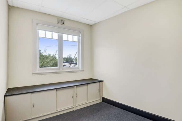 Suite 3a/15 Commercial Road Murwillumbah NSW 2484 - Image 2
