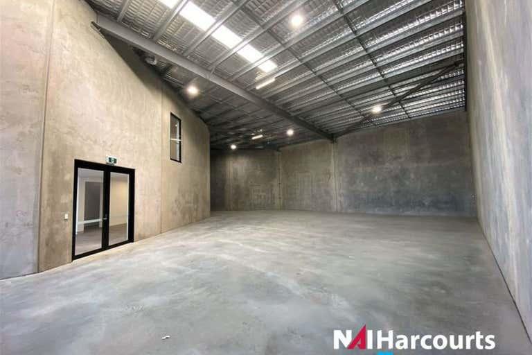 33 Kingsbury Street Brendale QLD 4500 - Image 2