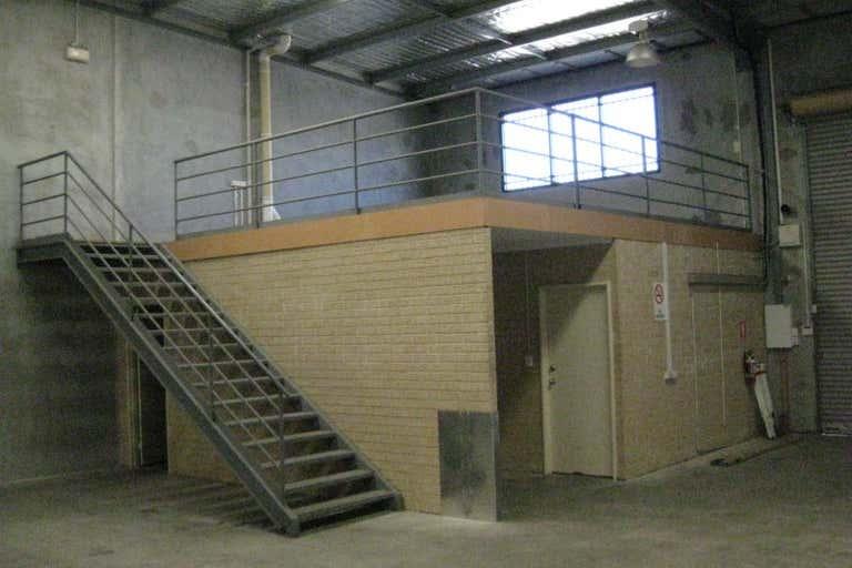 Unit 2, 5 Leeway Court Osborne Park WA 6017 - Image 2