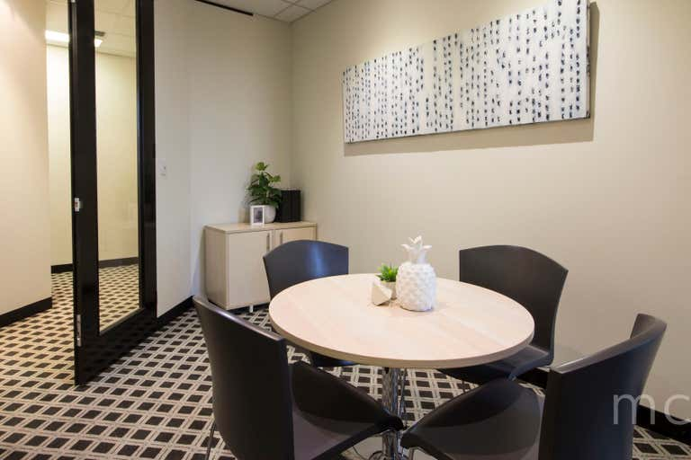 St Kilda Rd Towers, Suite 428, 1 Queens Road Melbourne VIC 3004 - Image 4