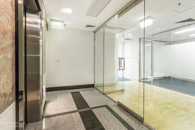 Suite 901, 68 Alfred Street Milsons Point NSW 2061 - Image 4