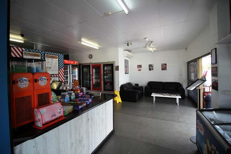 1/1 Windarra Street Woree QLD 4868 - Image 4