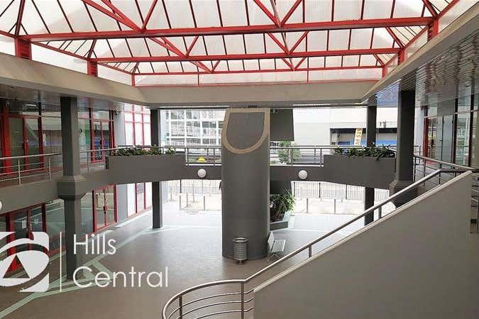 34/3-9 Terminus Street Castle Hill NSW 2154 - Image 2