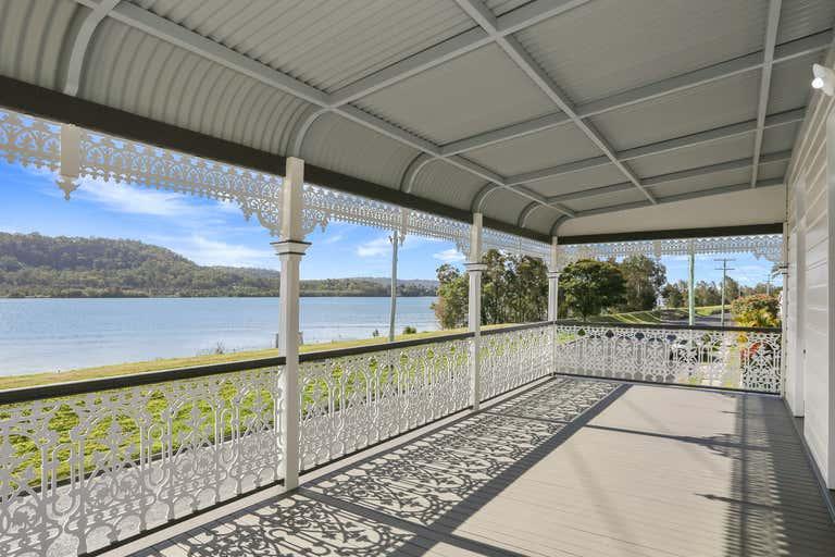 151 River Street Maclean NSW 2463 - Image 3