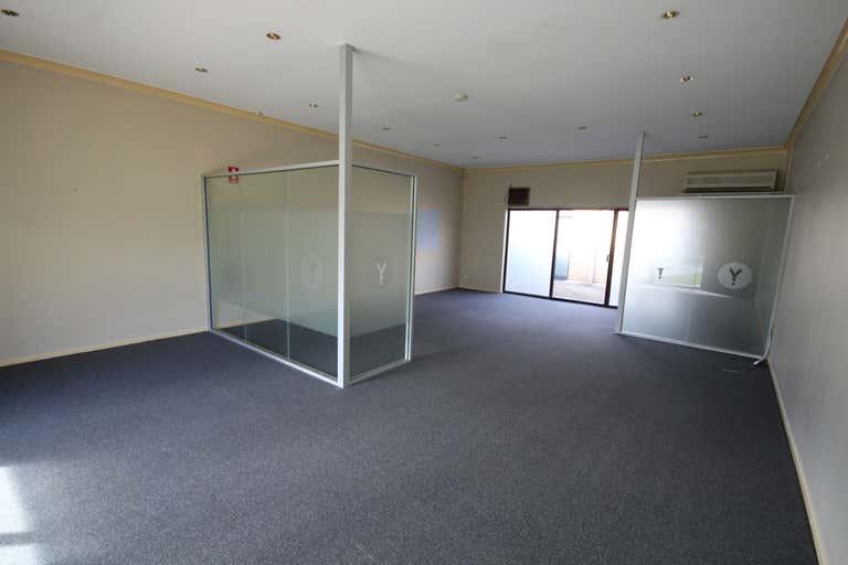 Shop 3/31 Dreamworld Parkway Coomera QLD 4209 - Image 2