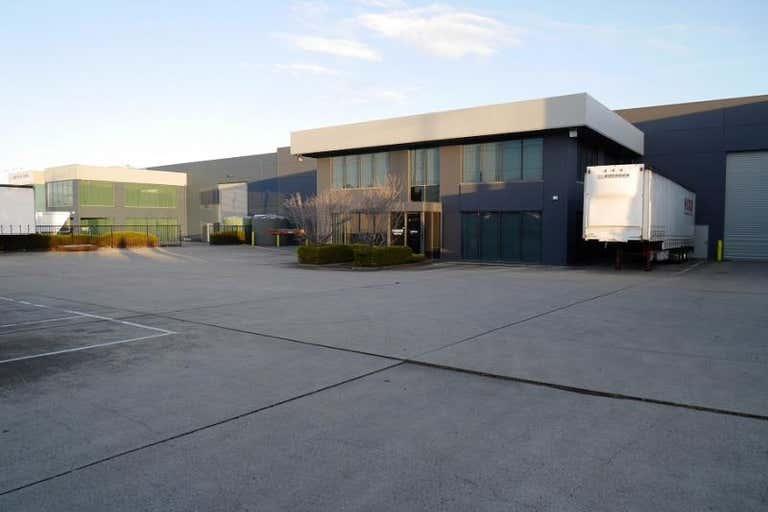 15-17 Somerton Road Campbellfield VIC 3061 - Image 2