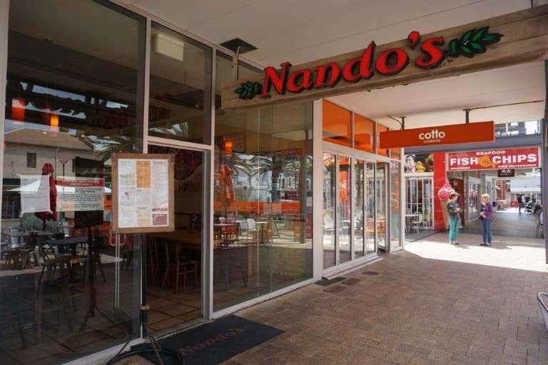 Shop 4 Moseley Square Glenelg SA 5045 - Image 2